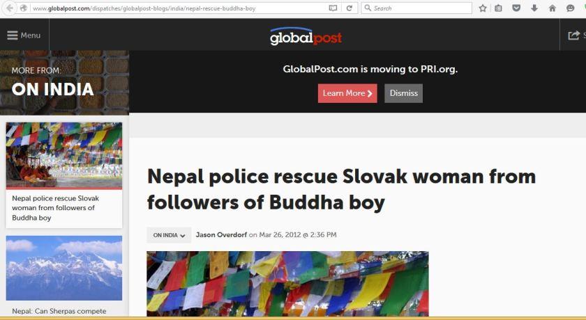 globalpost bomjon rescue slovak 1